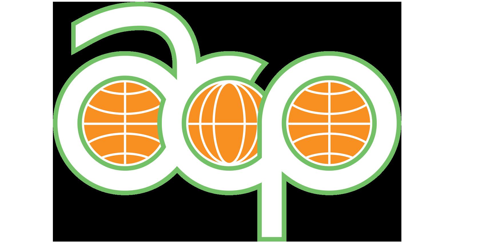 OACPS